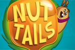 Nut Tails