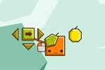 Orange Gravity 2: Level Pack