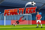 Penalty Kick