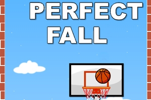 Perfect Fall