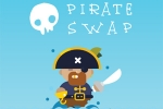 Pirate Swap