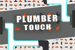 Plumber Touch