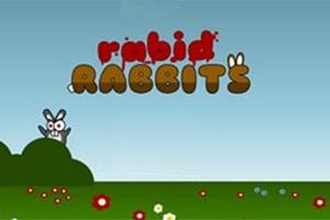 Rabid Rabbits