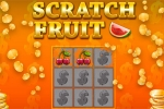 Scratch Fruit