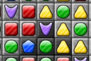 Bravado online casino