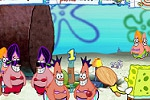 Sponge Bob SquarePants: Trail of the Snail