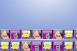 Spongebob Match