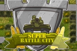 Super Battle City