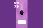 Switch Dash