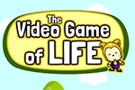 The Video Game of Life