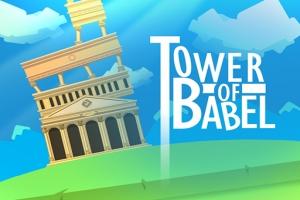 Tower Spiele