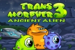 Transmorpher 3: Ancient Alien