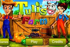 Tuli's Farm