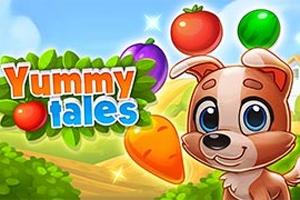 Spiele kinder online